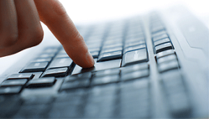 ferramentas-google-chrome-ensinar-estudantes-digitar-rapido-noticias